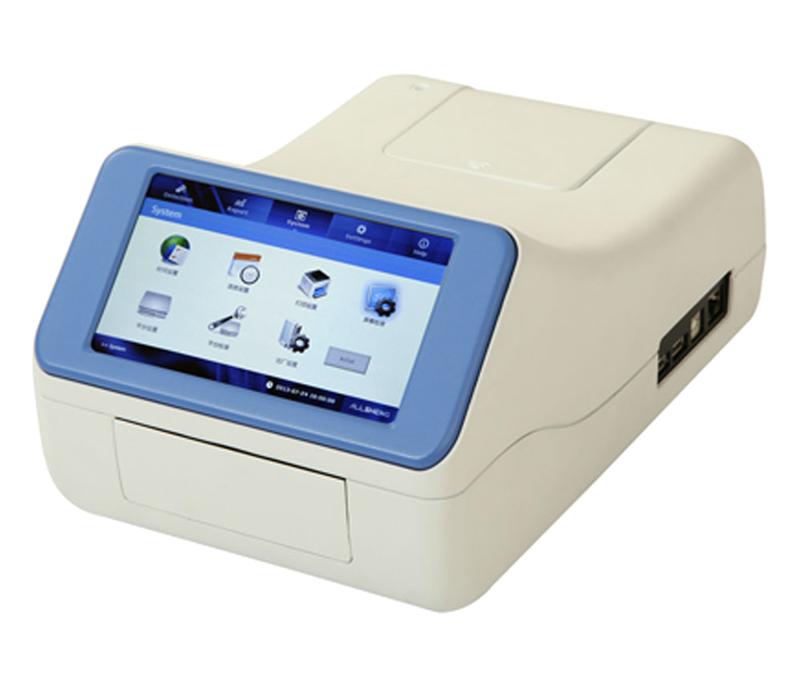 Bioeasy TSR-20 Desktop Reader