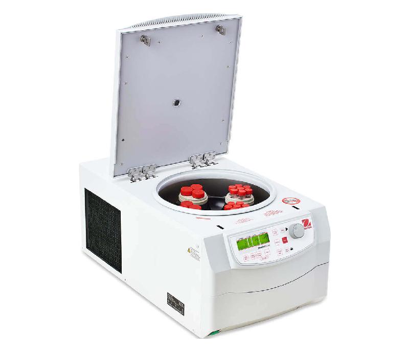 Wirówki Frontier™ Seria 5000 Multi-Pro