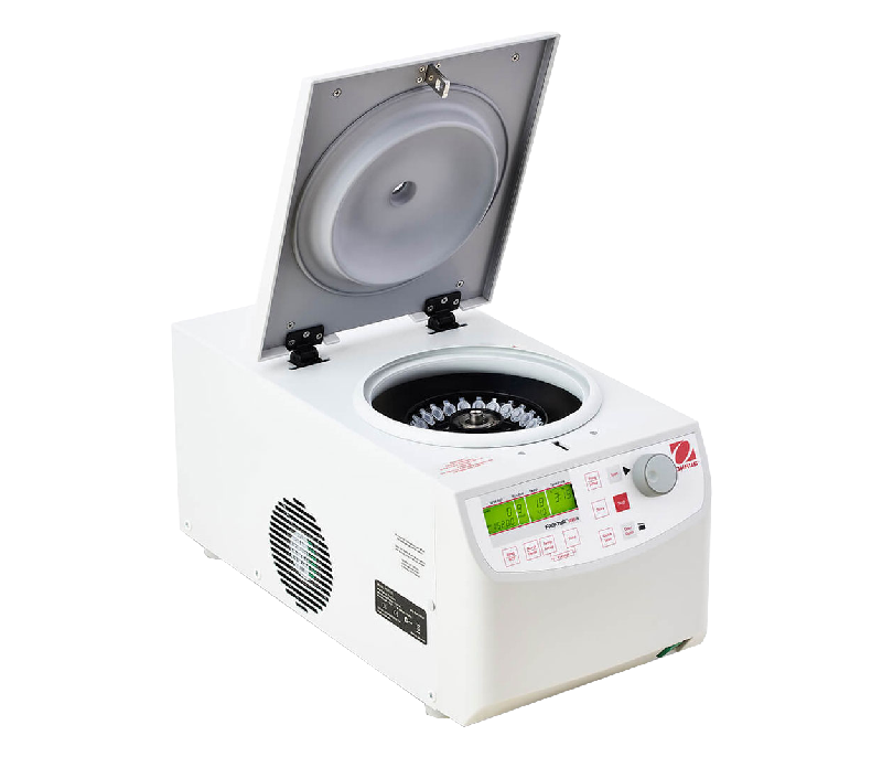 Wirówka seria Frontier™ 5000 Micro