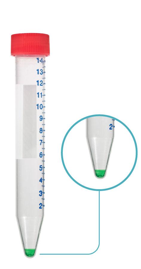 Oculer - czujnik tlenu